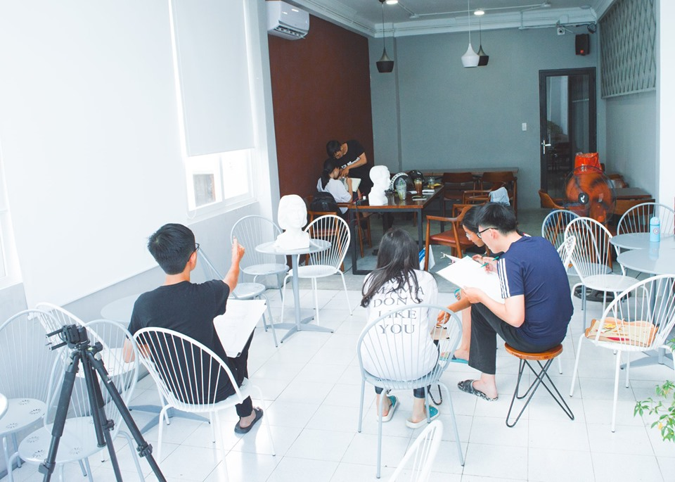 BBang-house-Fresh-Bakery-Cafe-Su-Van-Hanh-Q10-5