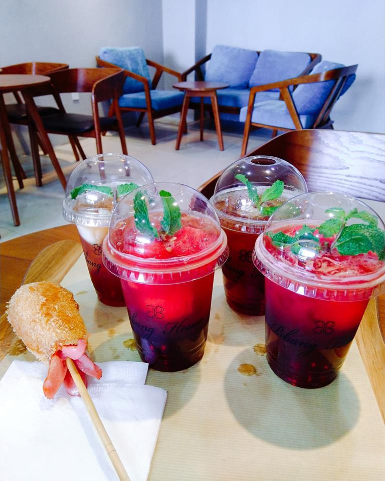 BBang-house-Fresh-Bakery-Cafe-Su-Van-Hanh-Q10-7