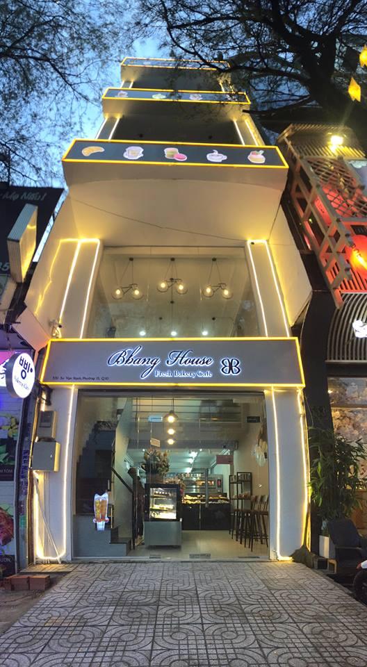 BBang-house-Fresh-Bakery-Cafe-Su-Van-Hanh-Q10-8
