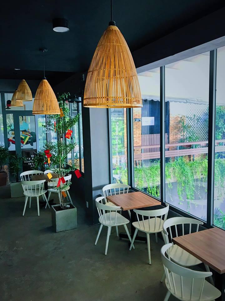 noi-that-quan-cafe-san-vuon-eden-coffee-3