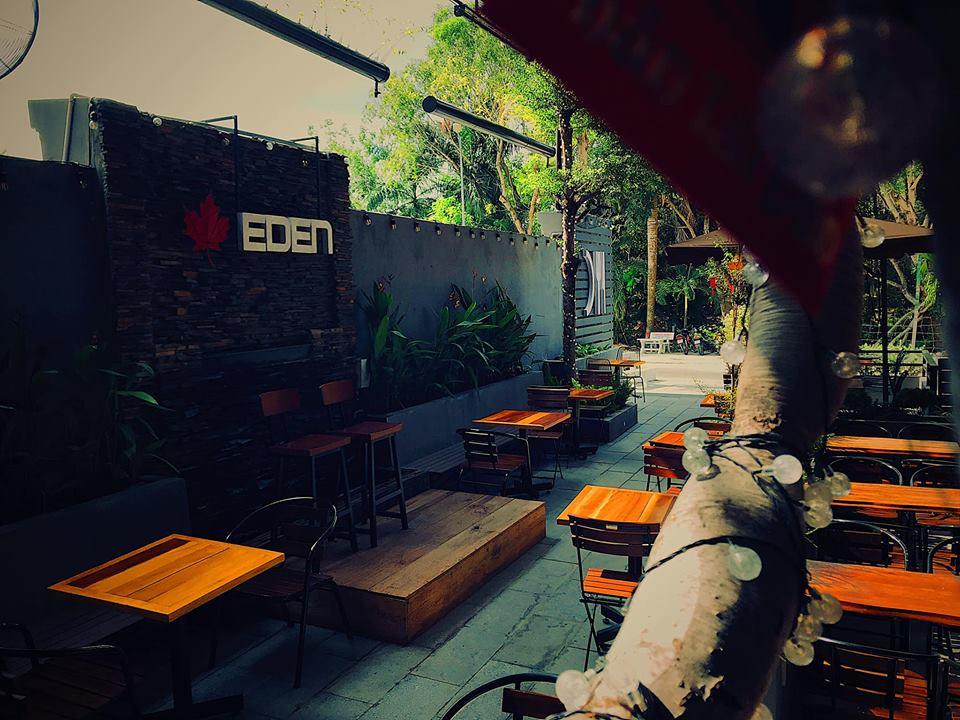 noi-that-quan-cafe-san-vuon-eden-coffee-5