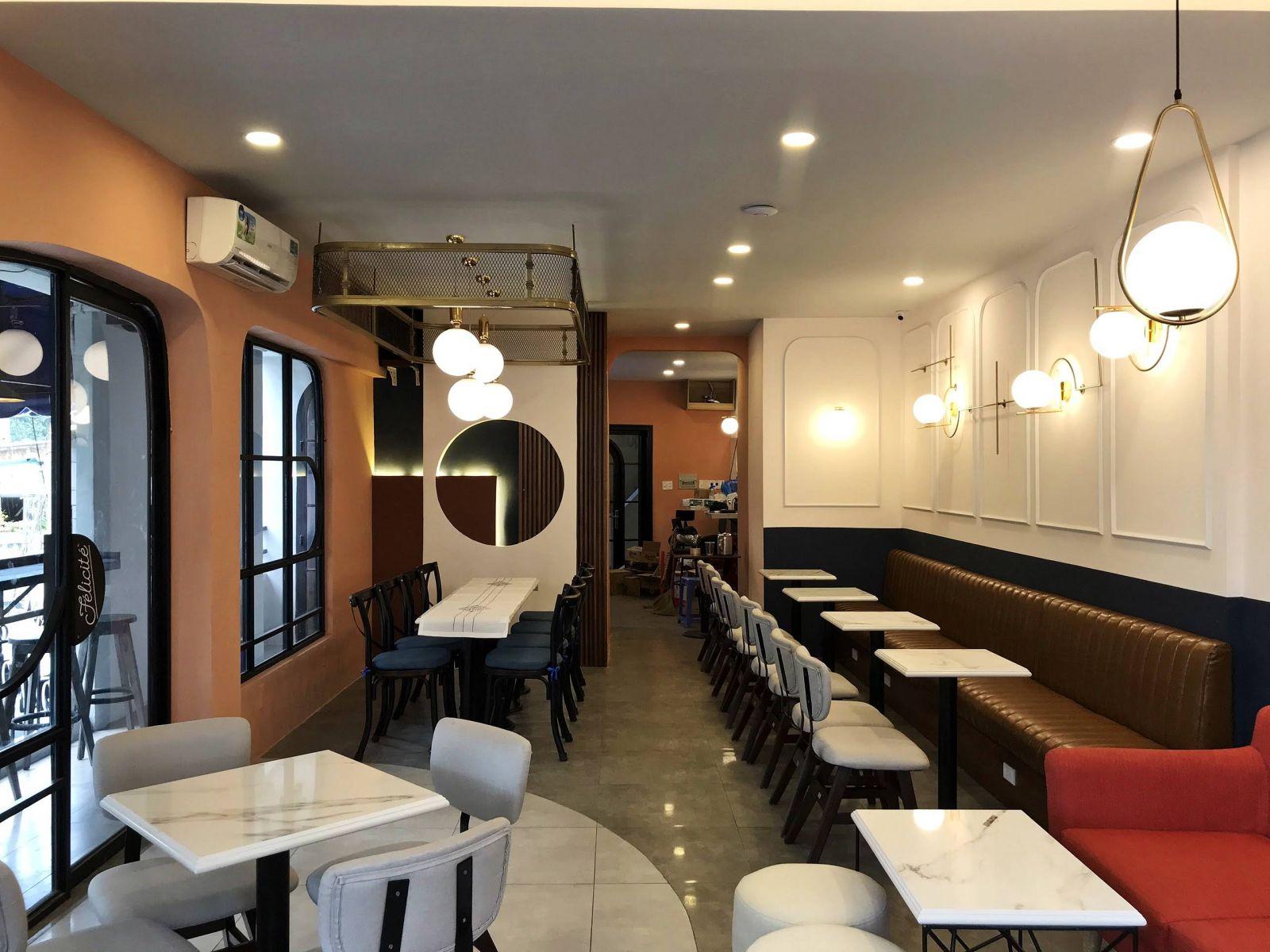 noi-that-Felicite-Coffee&Eatery-42-Tran-Cao-Van-Q3-5