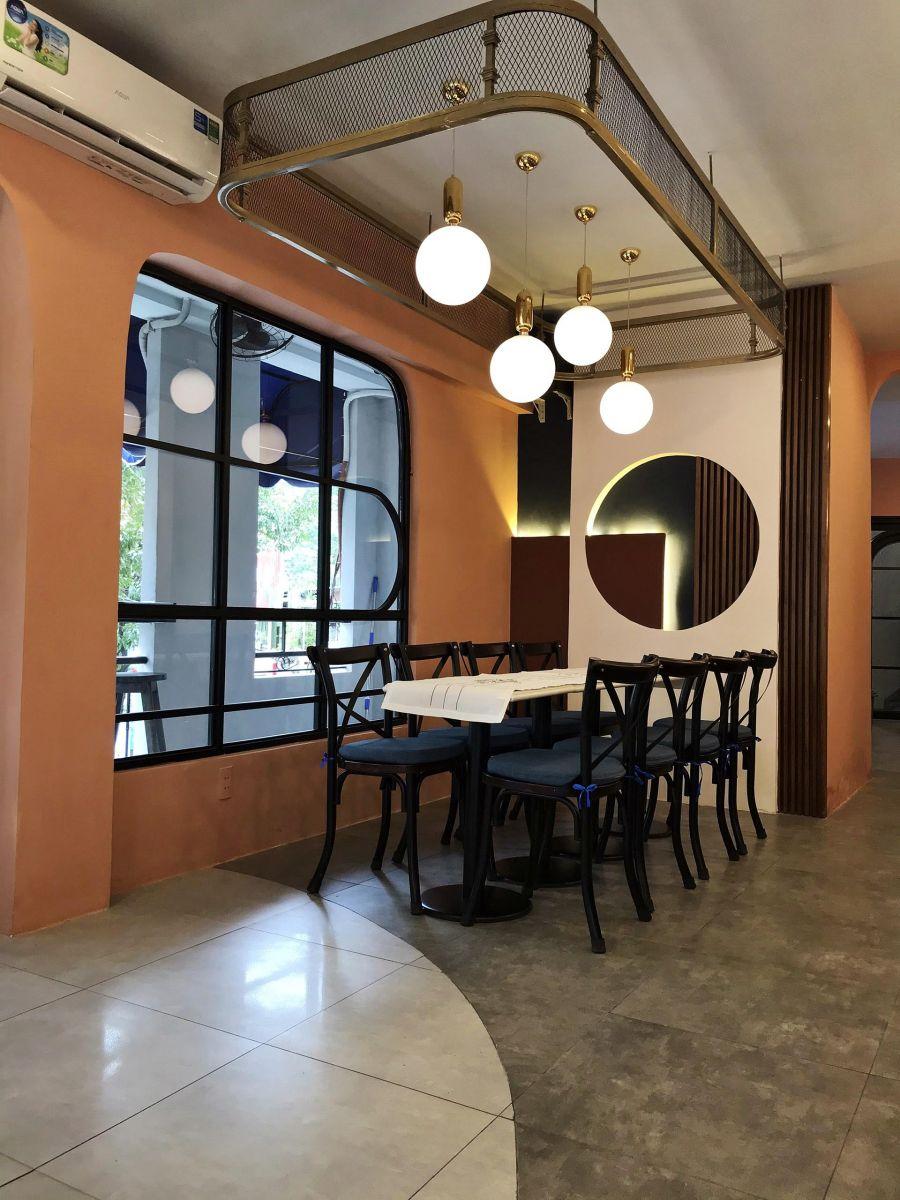 noi-that-Felicite-Coffee&Eatery-42-Tran-Cao-Van-Q3-6