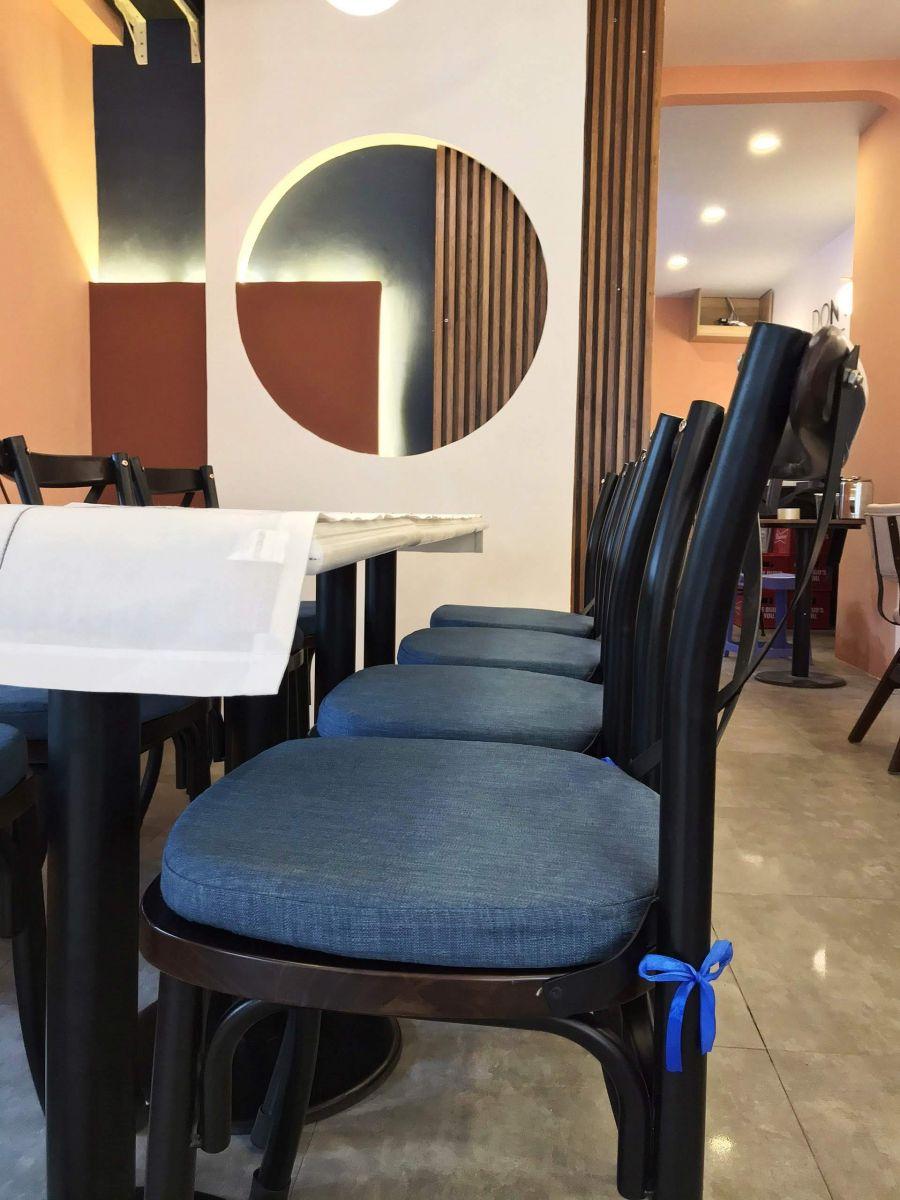 noi-that-Felicite-Coffee&Eatery-42-Tran-Cao-Van-Q3-7