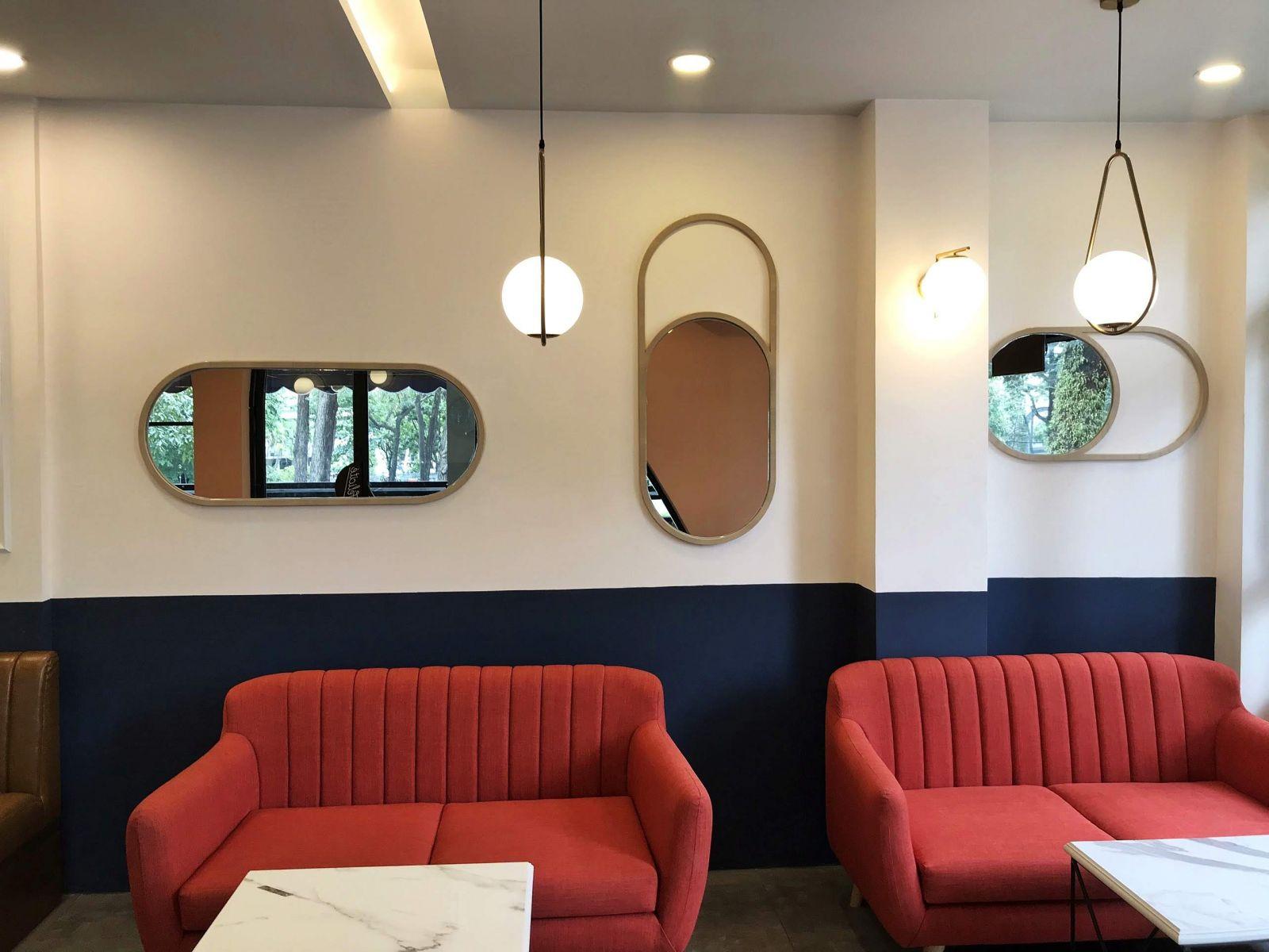 noi-that-Felicite-Coffee&Eatery-42-Tran-Cao-Van-Q3-11