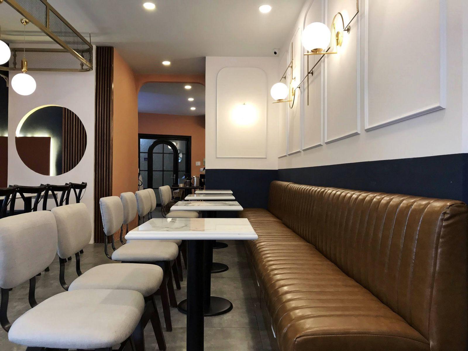noi-that-Felicite-Coffee&Eatery-42-Tran-Cao-Van-Q3-24