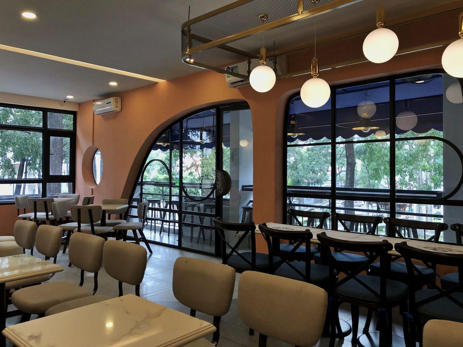 noi-that-Felicite-Coffee&Eatery-42-Tran-Cao-Van-Q3-26