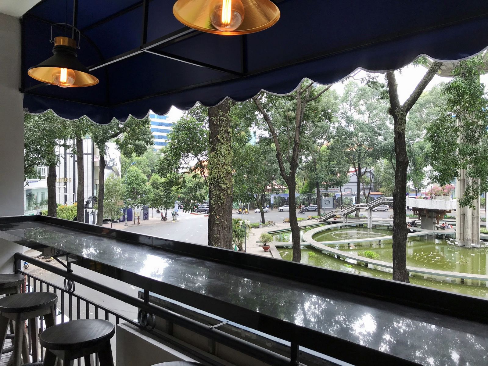noi-that-Felicite-Coffee&Eatery-42-Tran-Cao-Van-Q3-3