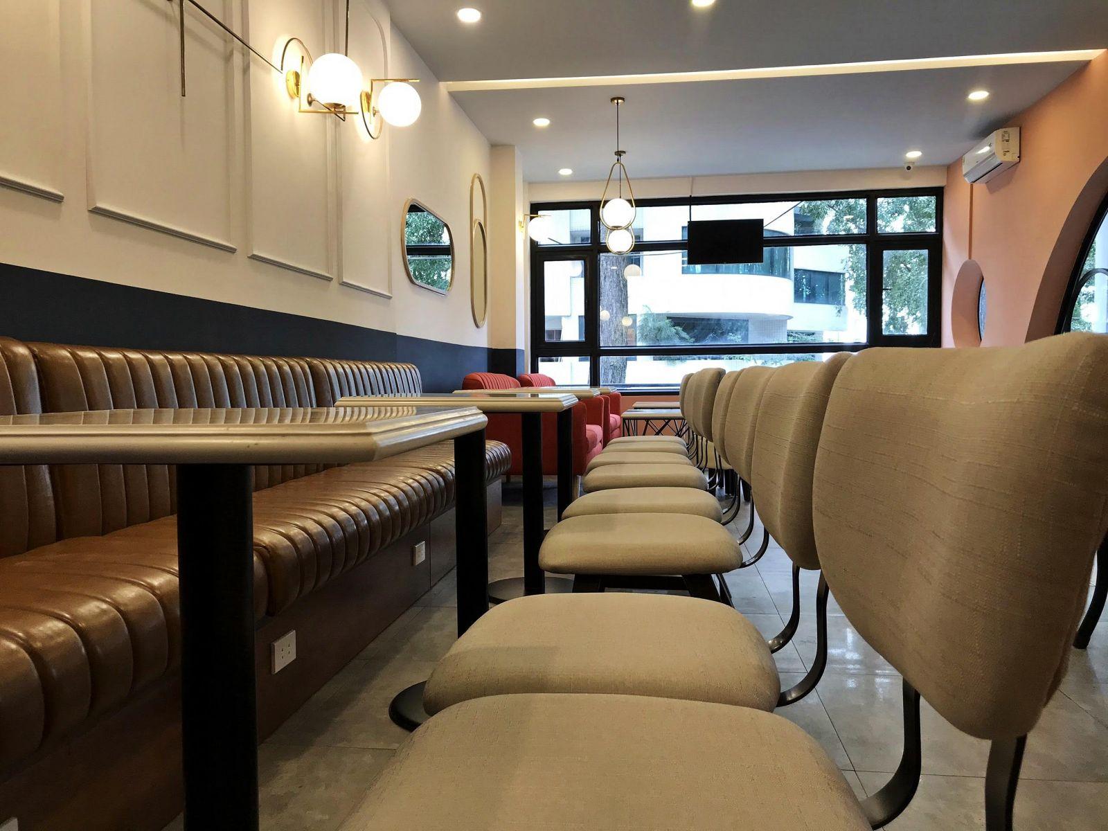 noi-that-Felicite-Coffee&Eatery-42-Tran-Cao-Van-Q3-13