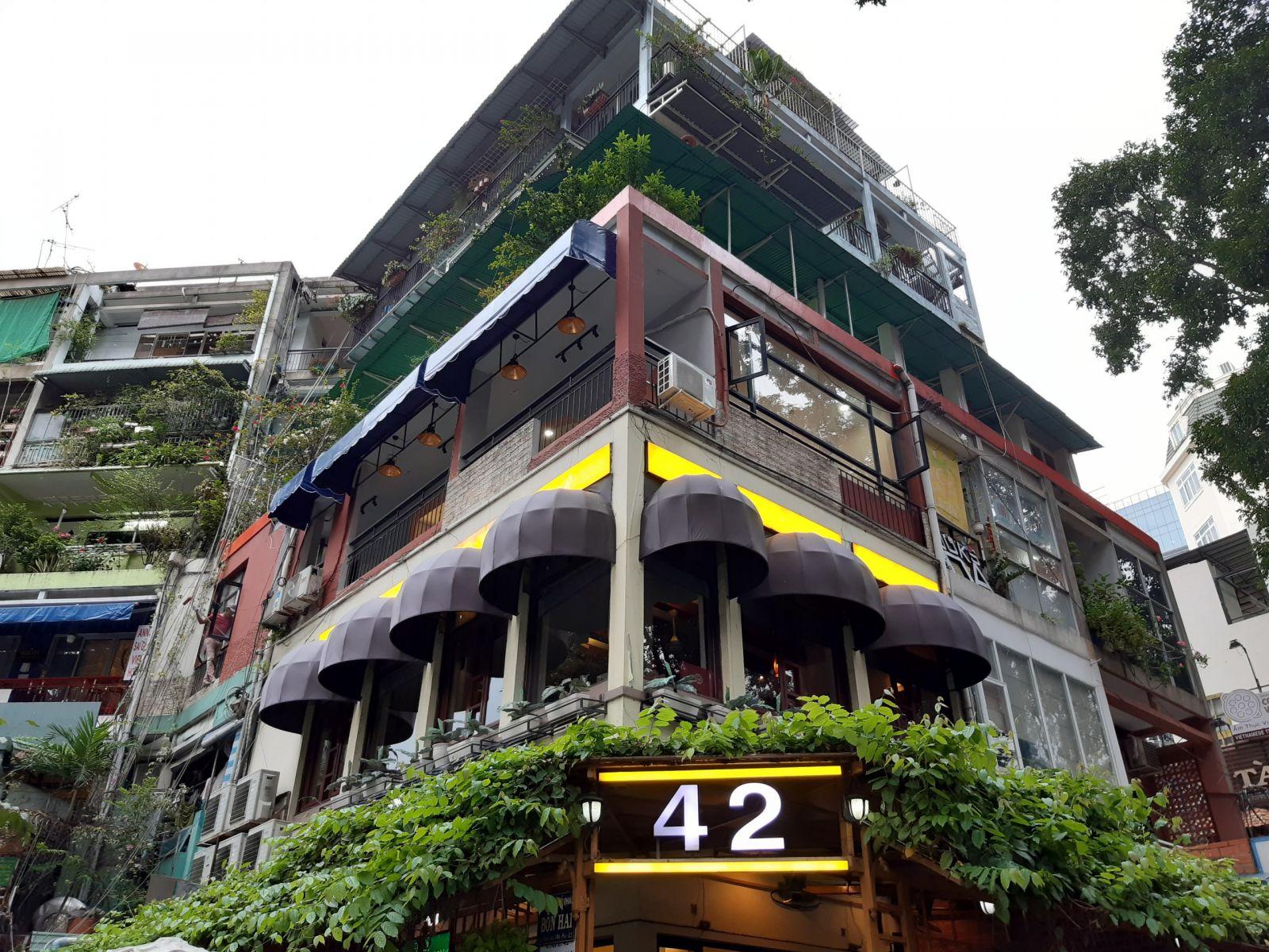 thi-cong-quán-cafe-5