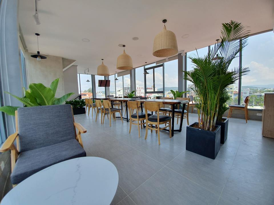 noi-that-quan-cafe-hd-house-coffee-phu-quoc-3