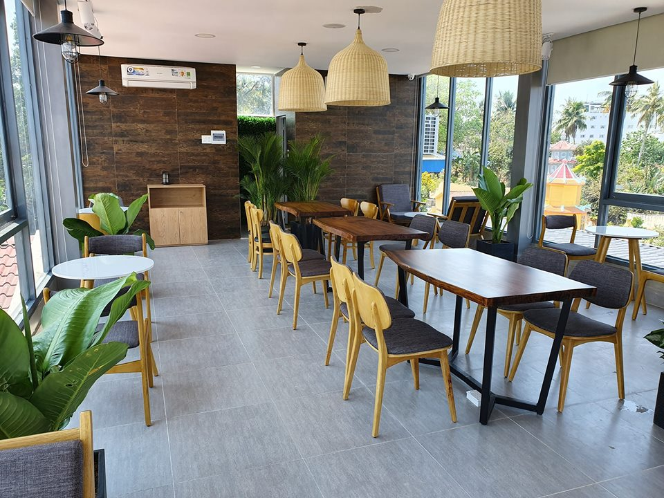 noi-that-quan-cafe-hd-house-coffee-phu-quoc-5