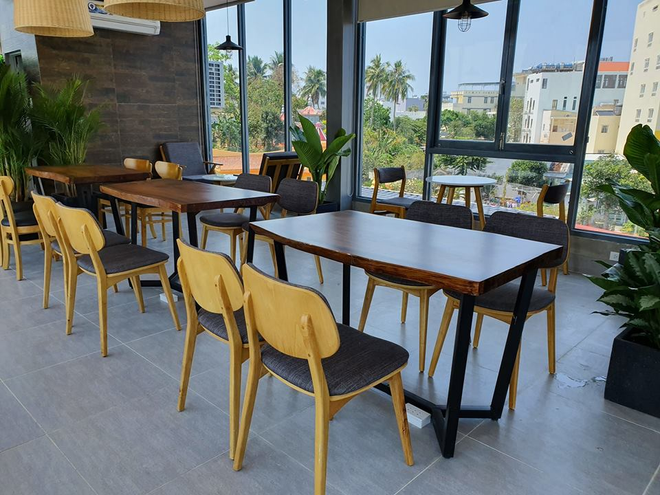 noi-that-quan-cafe-hd-house-coffee-phu-quoc-8