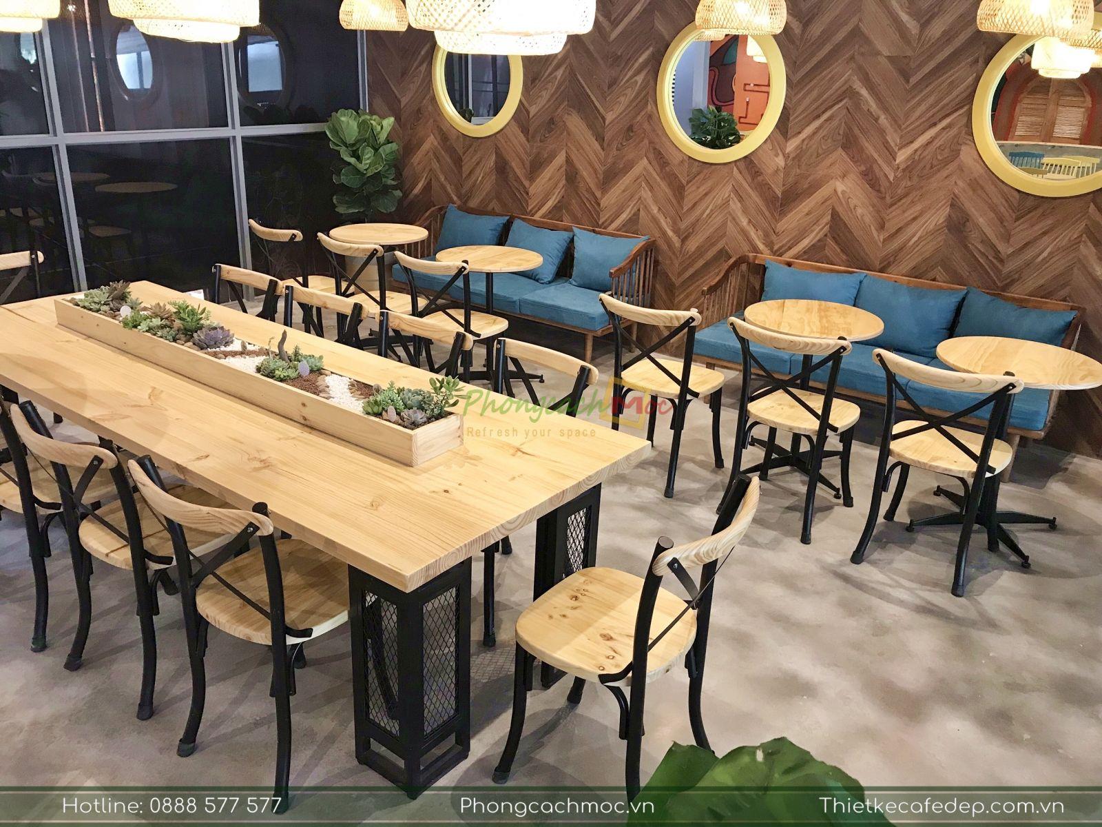 noi-that-quan-cafe-samhouse-coffee-binh-duong-19