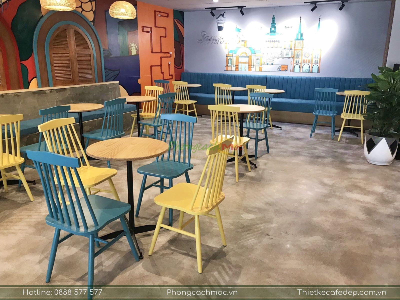 noi-that-quan-cafe-samhouse-coffee-binh-duong-42