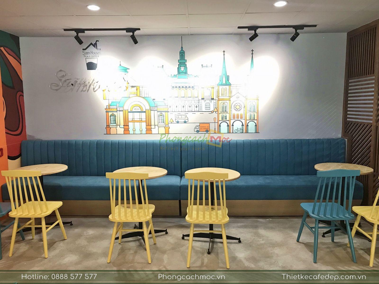 noi-that-quan-cafe-samhouse-coffee-binh-duong-44