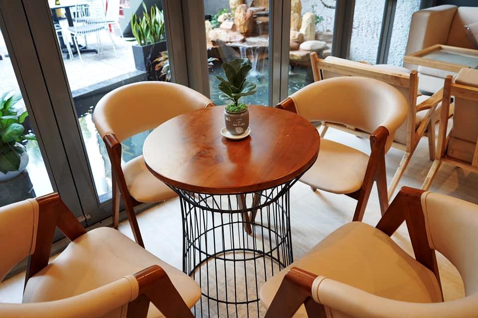 noi-that-quan-cafe-samhouse-coffee-binh-duong-6