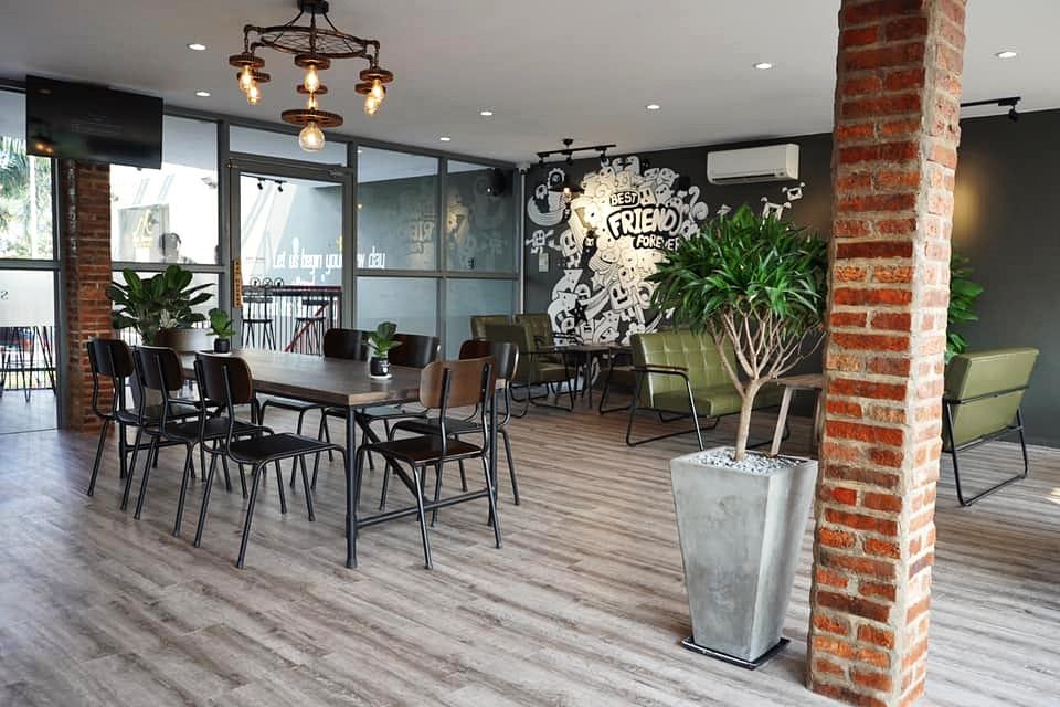noi-that-quan-cafe-samhouse-coffee-binh-duong-5