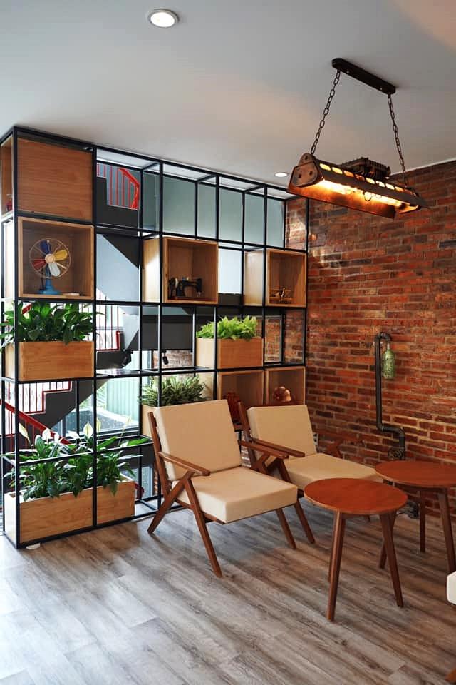 noi-that-quan-cafe-samhouse-coffee-binh-duong-8
