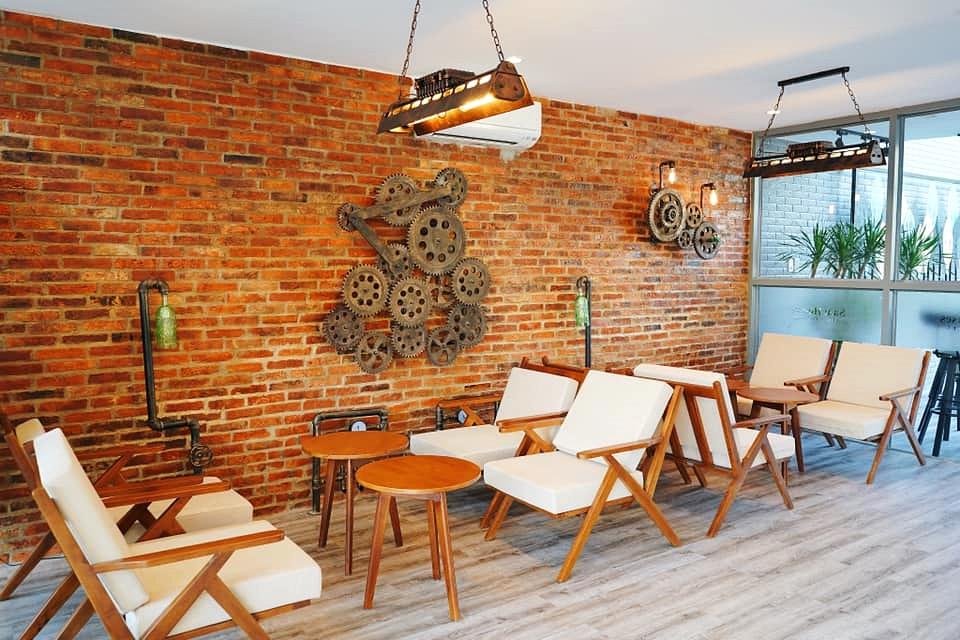 noi-that-quan-cafe-samhouse-coffee-binh-duong-10