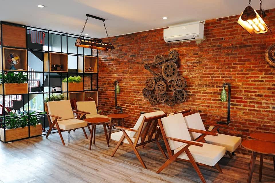 noi-that-quan-cafe-samhouse-coffee-binh-duong-11