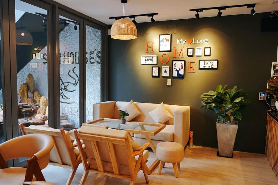 noi-that-quan-cafe-samhouse-coffee-binh-duong-12