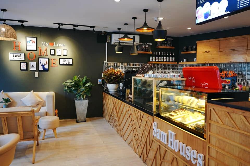 noi-that-quan-cafe-samhouse-coffee-binh-duong-13