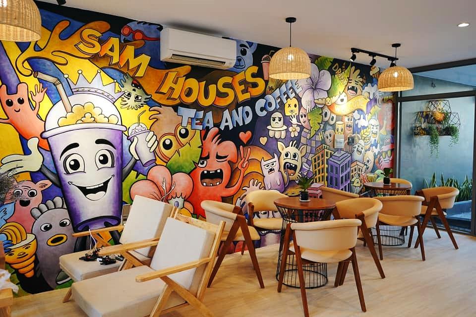 noi-that-quan-cafe-samhouse-coffee-binh-duong-14