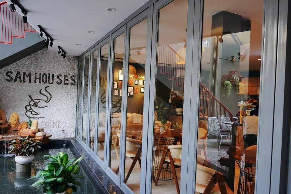 noi-that-quan-cafe-samhouse-coffee-binh-duong-15