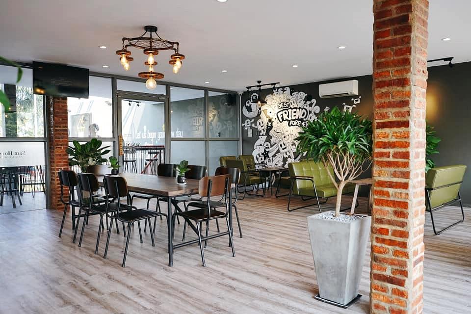 noi-that-quan-cafe-samhouse-coffee-binh-duong-16