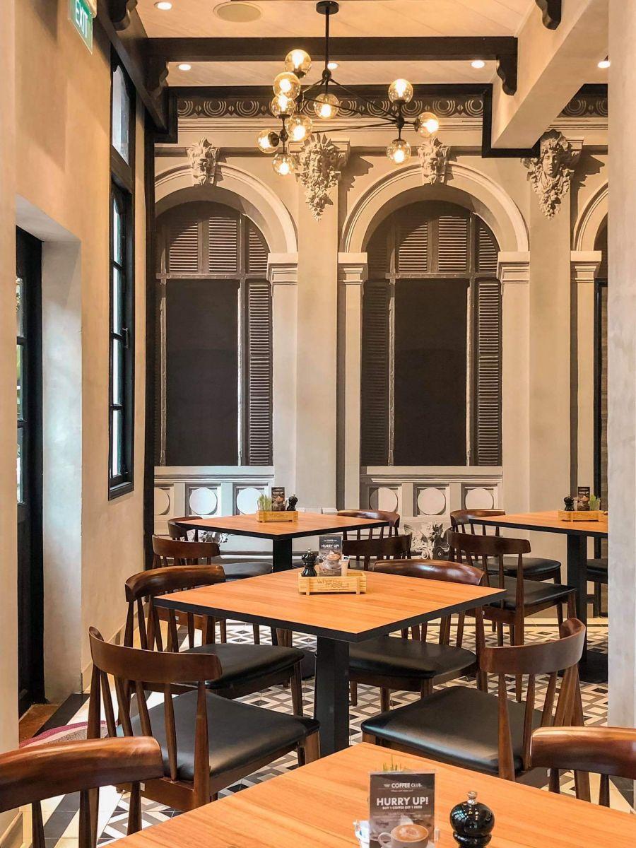 The-Coffee-Club-Han-Thuyen-13