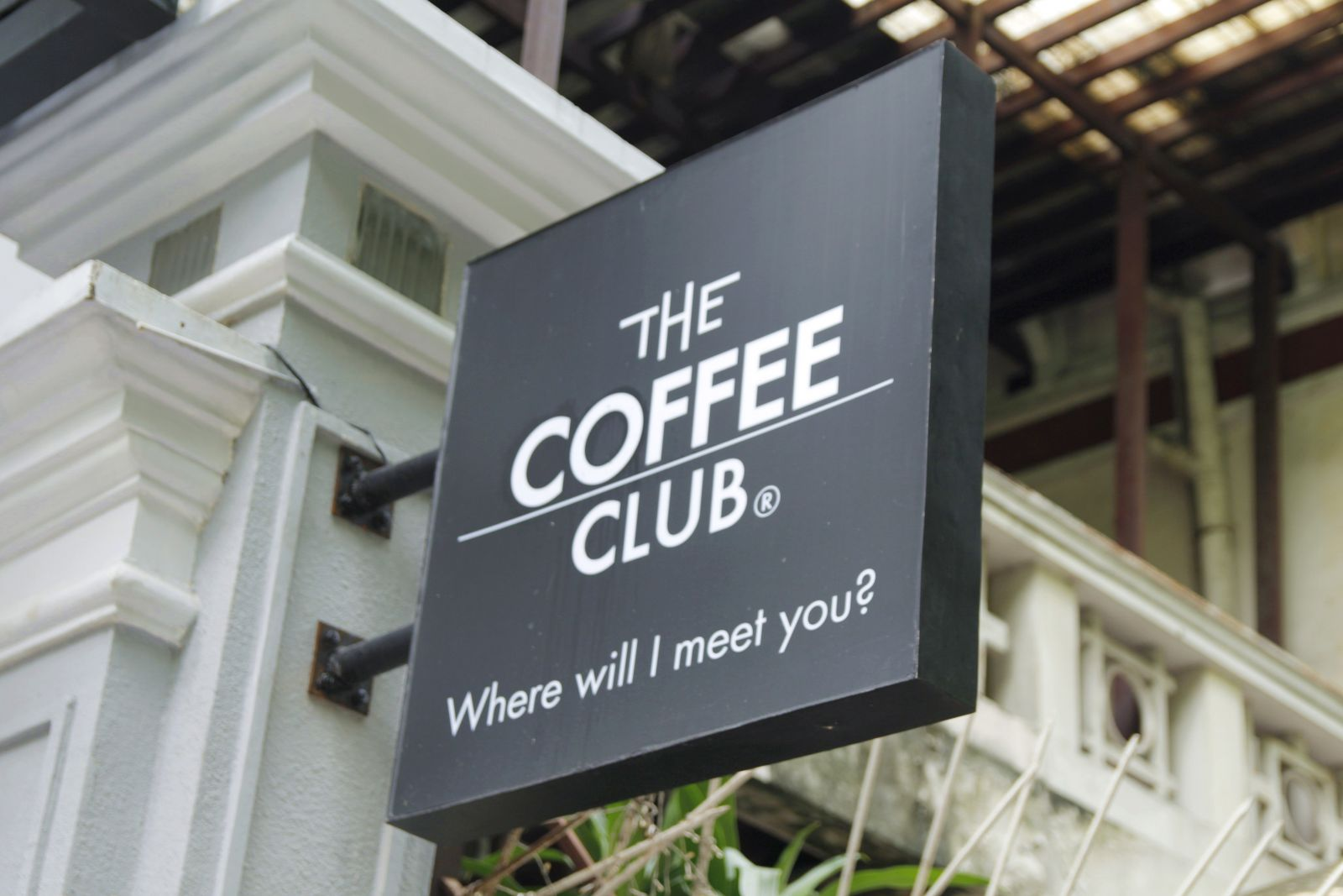 The-Coffee-Club-Han-Thuyen-21
