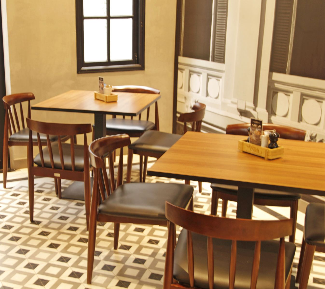 The-Coffee-Club-Han-Thuyen-24