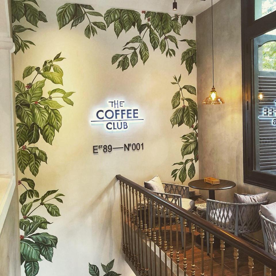 The-Coffee-Club-Han-Thuyen-3