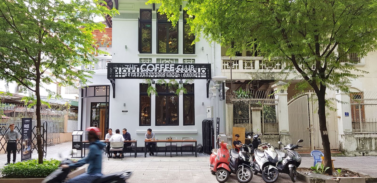 The-Coffee-Club-Han-Thuyen-52
