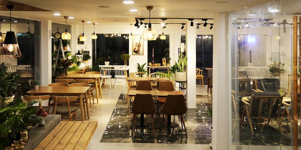 noi-that-quan-cafe-the-monday-coffee-quan10-2
