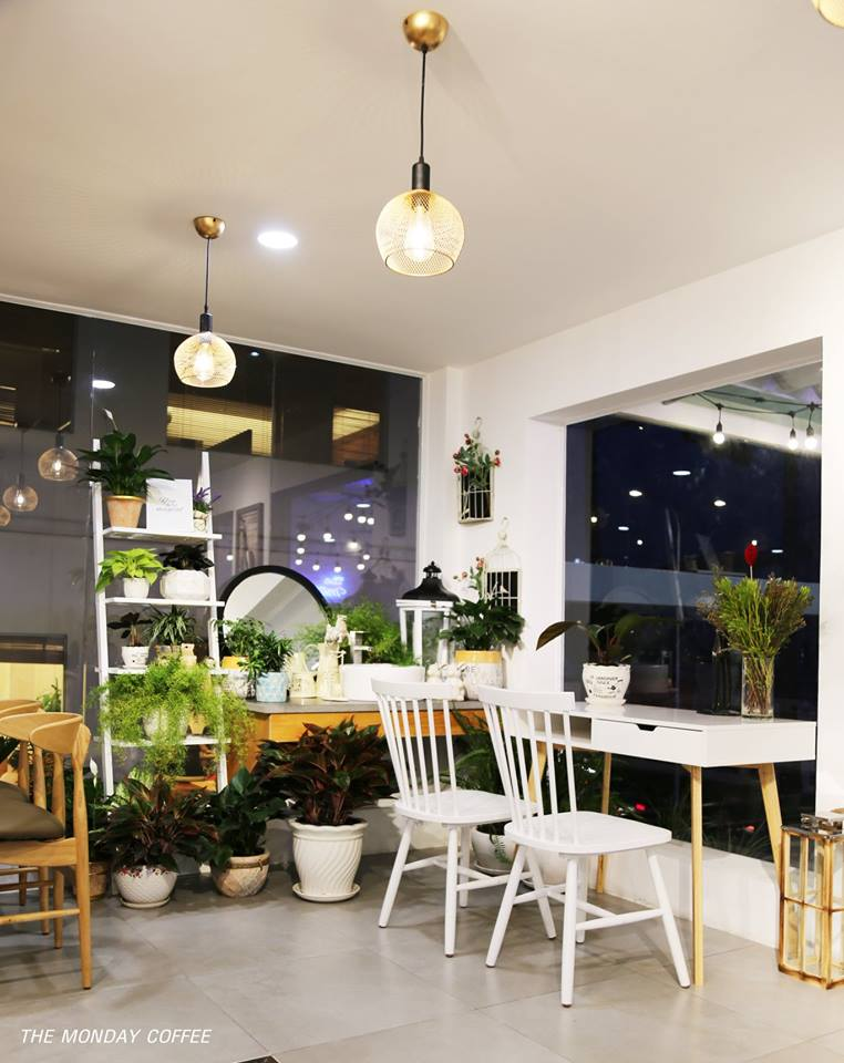 noi-that-quan-cafe-the-monday-coffee-quan10-6