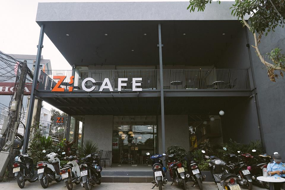 noi-that-quan-cafe-z-coffee-bien-hoa