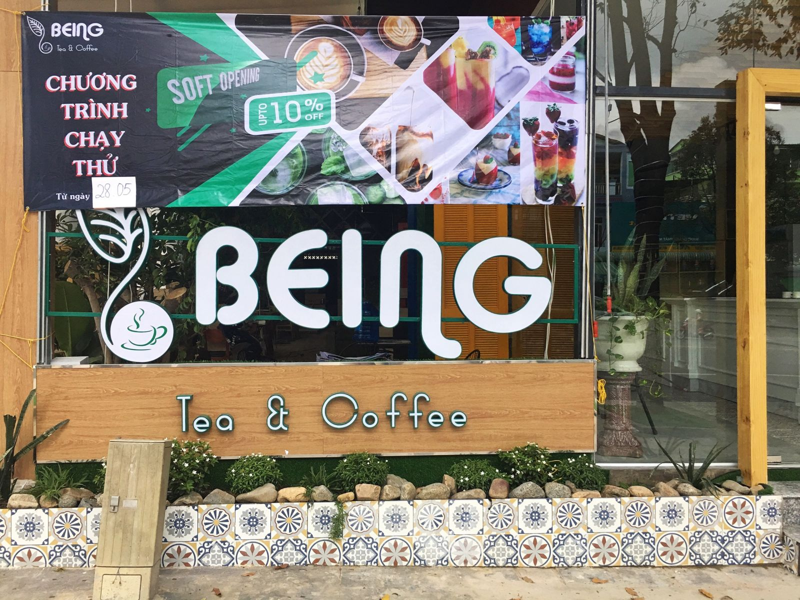 noi-that-quan-cafe-being-coffee-binh-duong-1