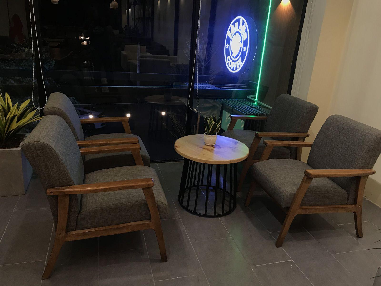 quan-cafe200m2-bom-bom-coffee-tien-giang-5