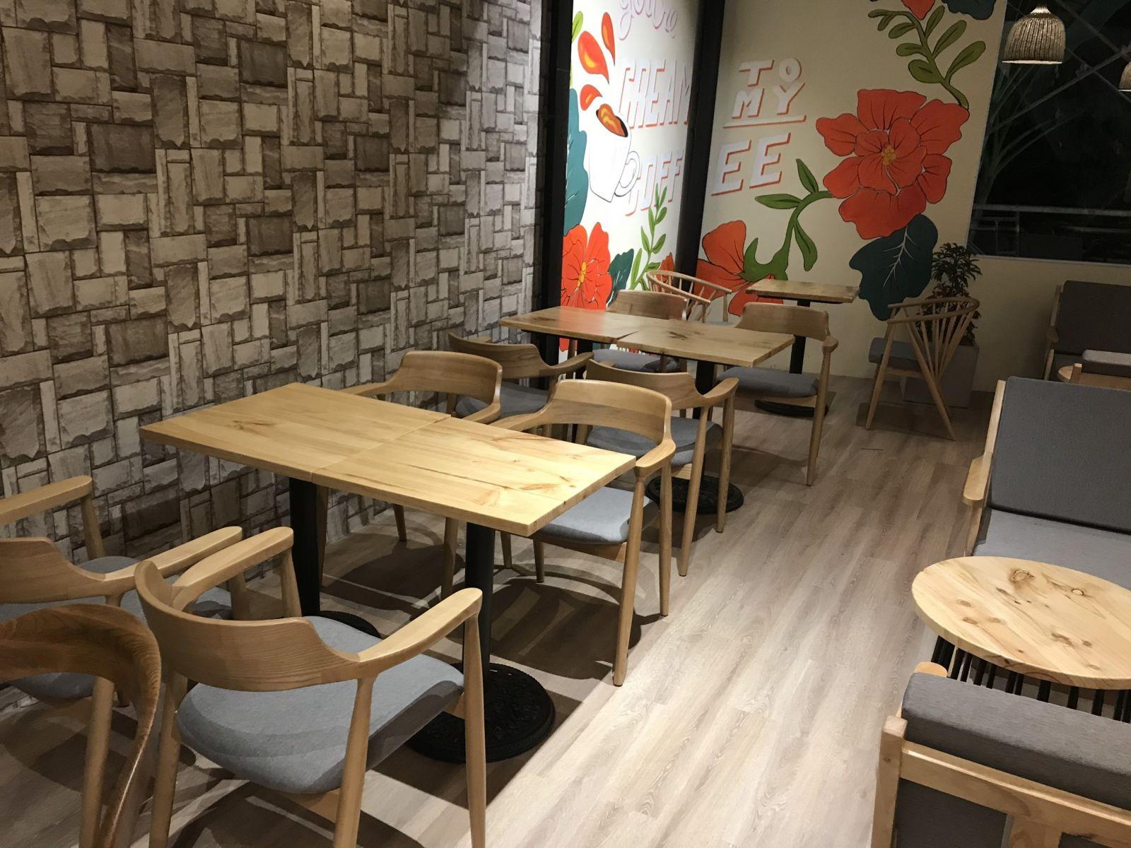 quan-cafe200m2-bom-bom-coffee-tien-giang-8