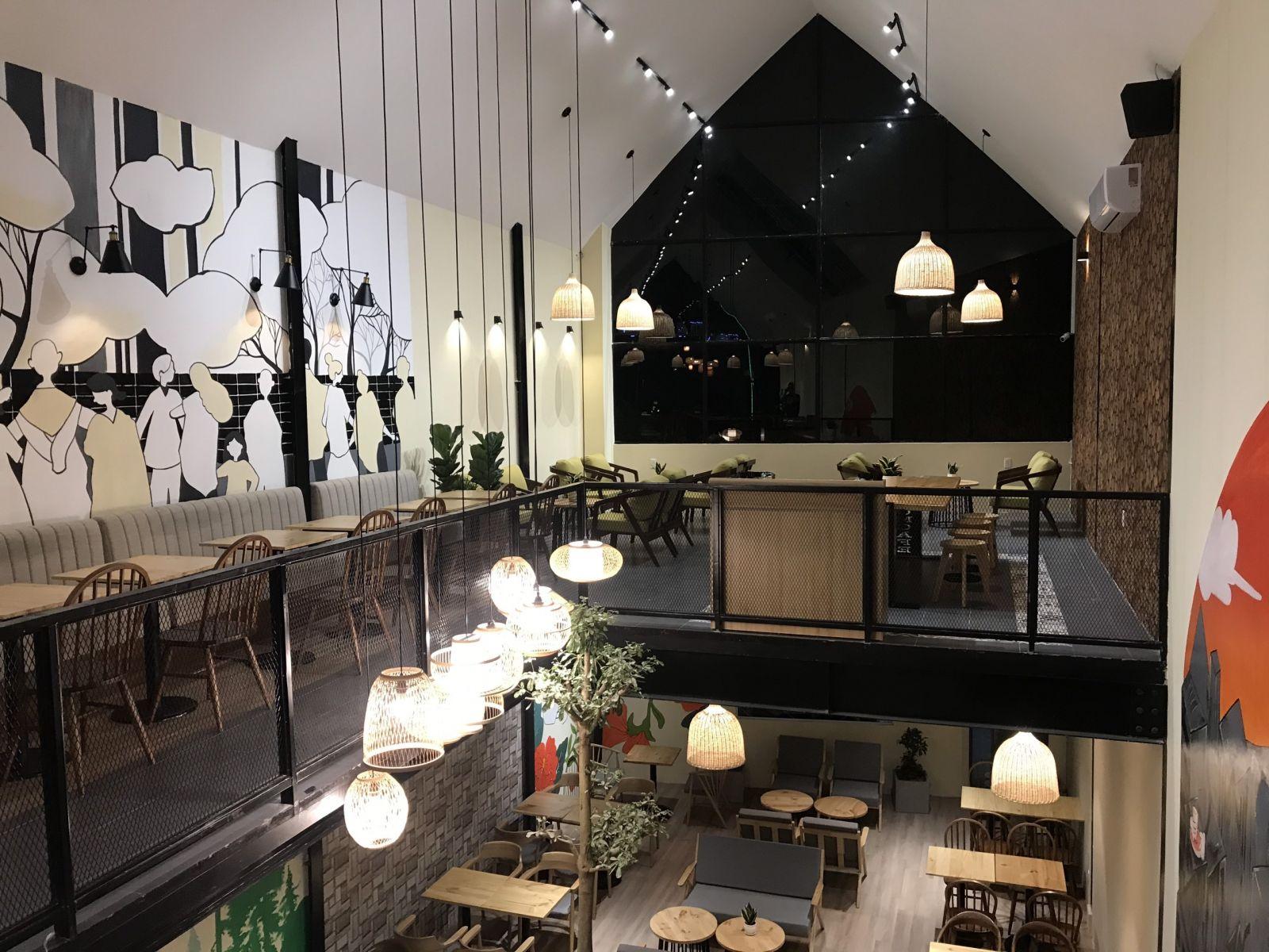 quan-cafe200m2-bom-bom-coffee-tien-giang-12