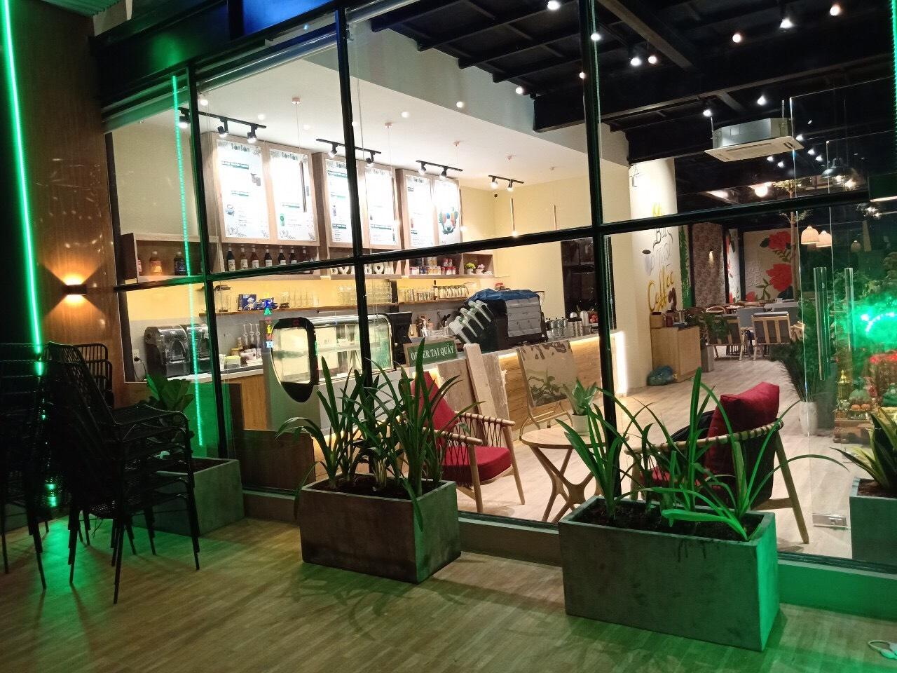 quan-cafe200m2-bom-bom-coffee-tien-giang-15