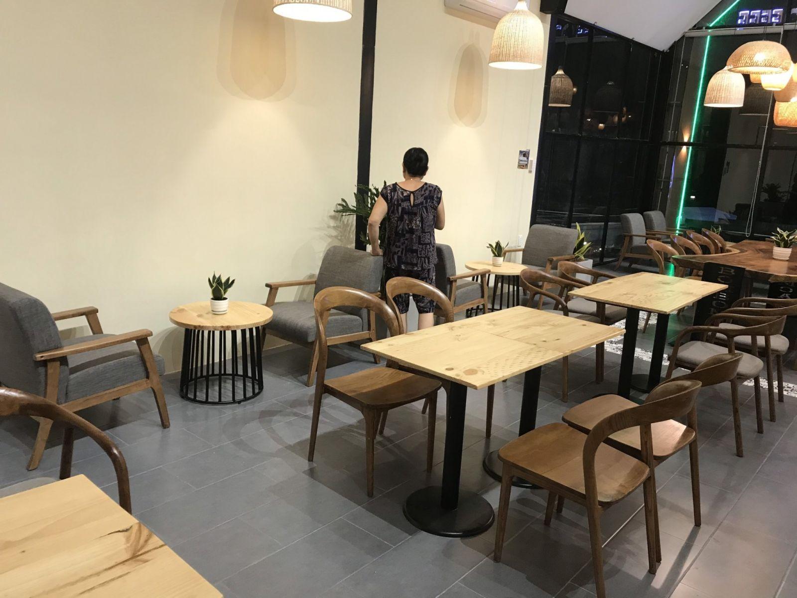 quan-cafe200m2-bom-bom-coffee-tien-giang-16