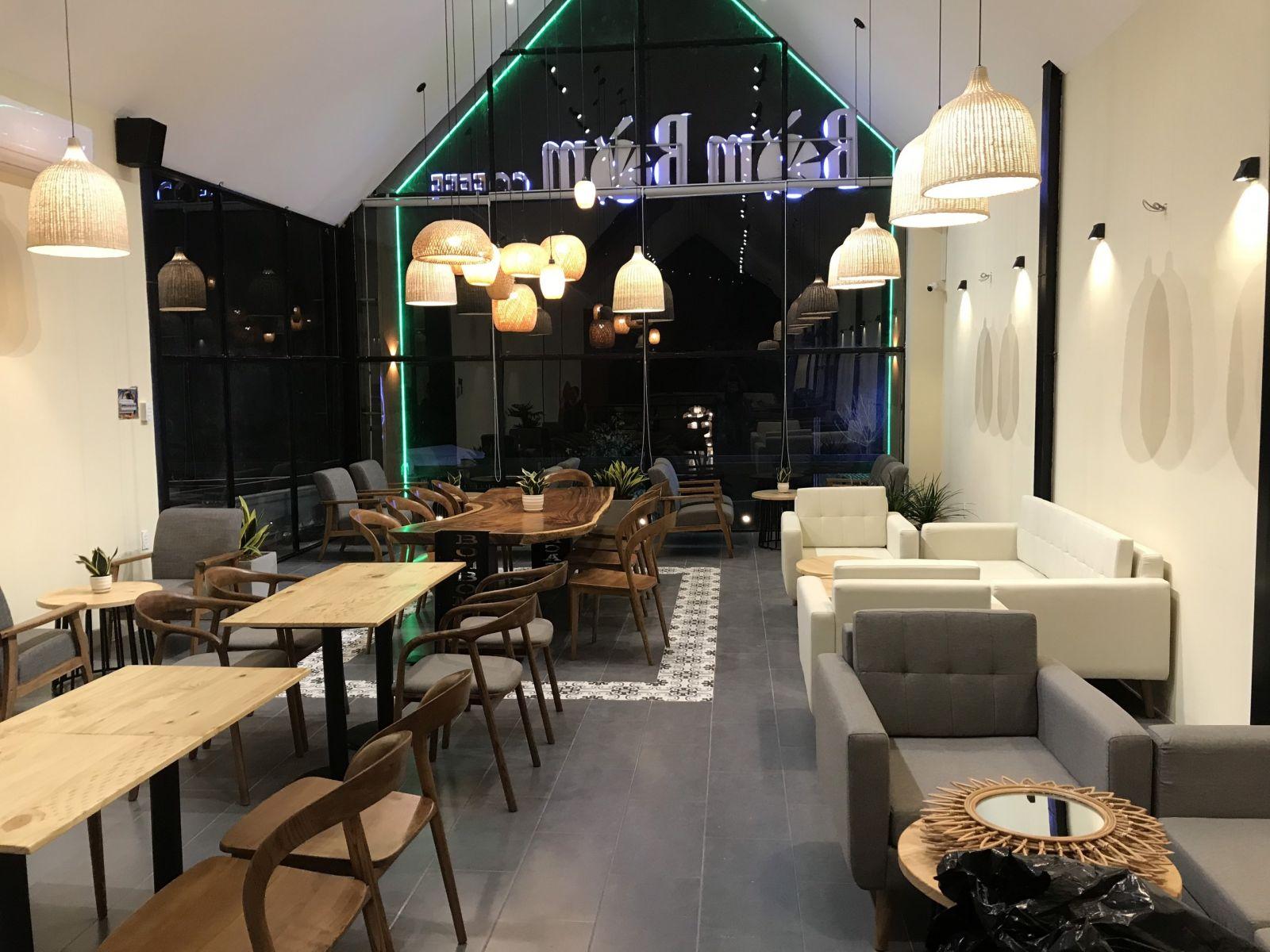 quan-cafe200m2-bom-bom-coffee-tien-giang-17