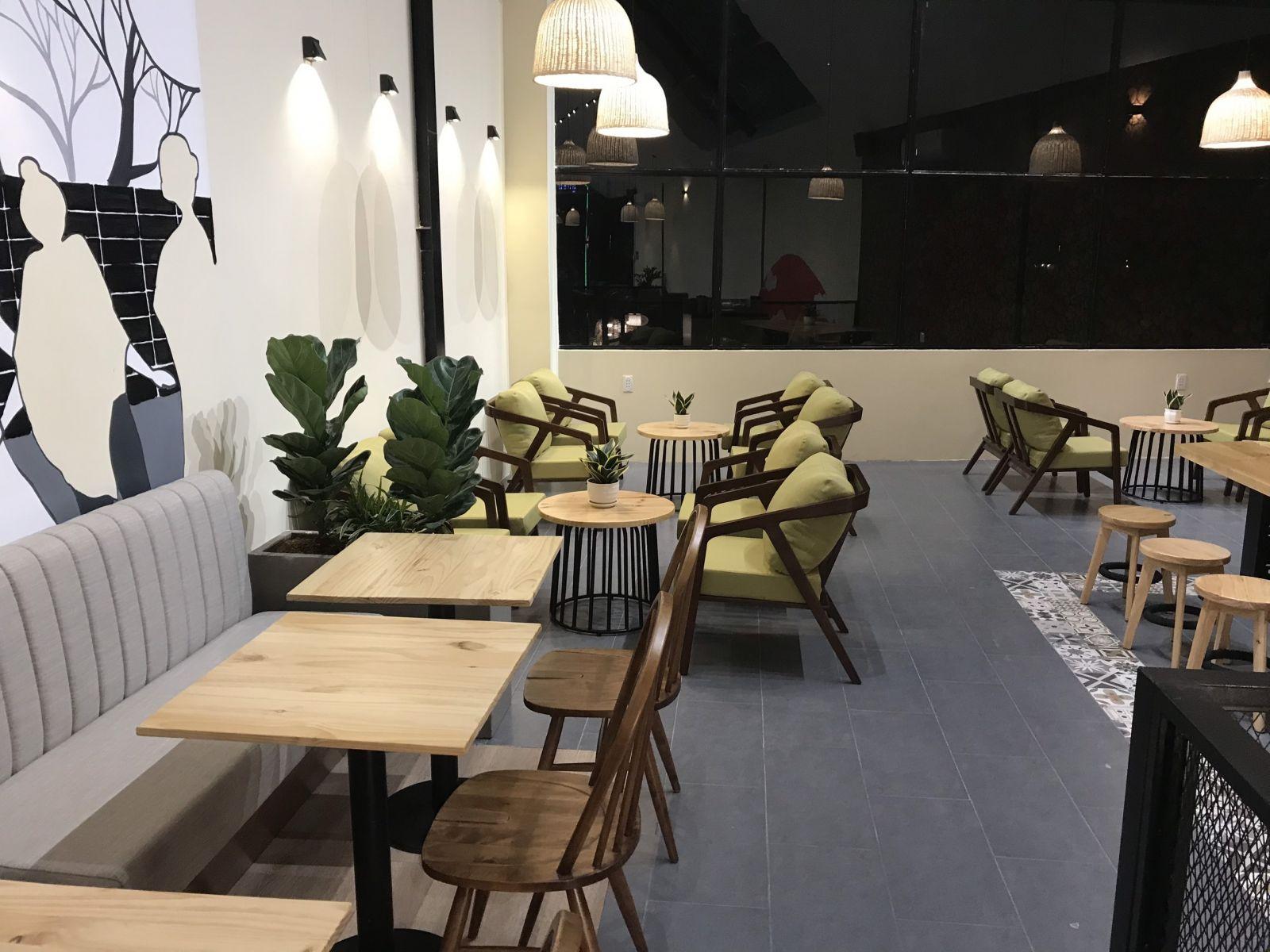 quan-cafe200m2-bom-bom-coffee-tien-giang-18