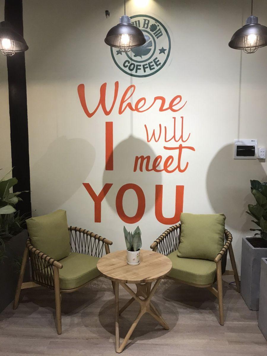 quan-cafe200m2-bom-bom-coffee-tien-giang-19