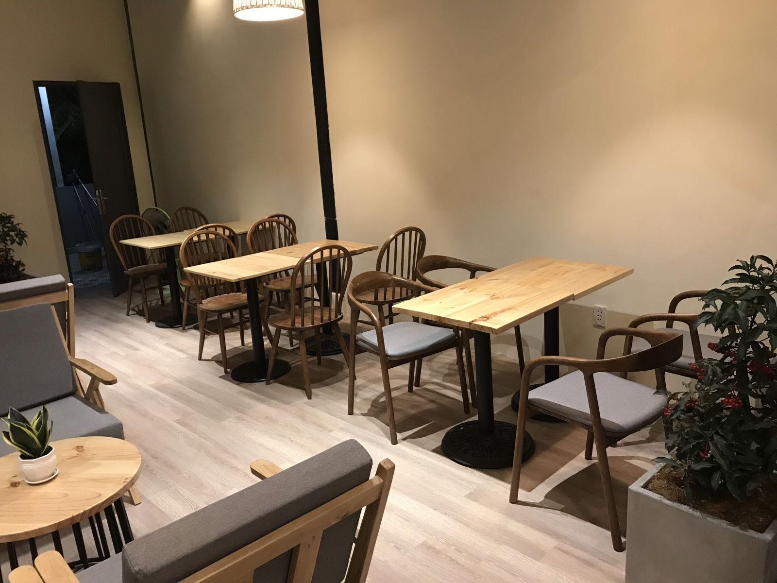 quan-cafe200m2-bom-bom-coffee-tien-giang-20