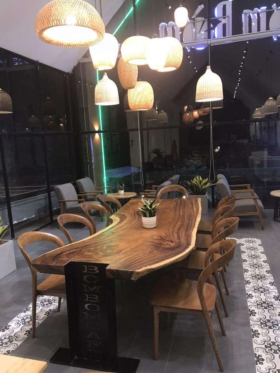 quan-cafe200m2-bom-bom-coffee-tien-giang-23