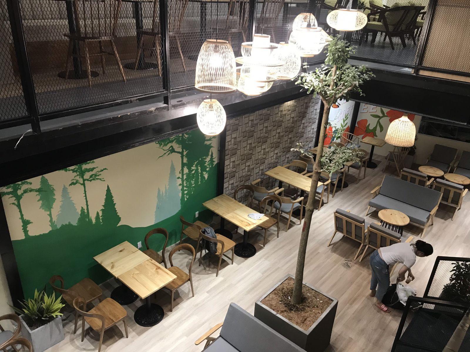 quan-cafe200m2-bom-bom-coffee-tien-giang-26